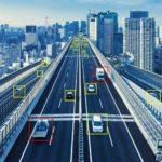 【交通】移動革命MaaSで変わる地域の交通(社会・技術動向)