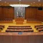 【給与】人事院勧告を受けた期末手当の減額、11月議会における論点(国政情報)