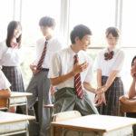 【義務教育】教育ビッグデータの活用と今後の課題(社会・技術動向)