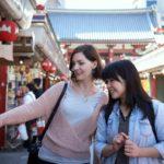 【コロナ】緊急事態宣言が解除!早急な飲食・宿泊・観光業の支援を(事例研究)