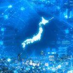【情報】5G元年!産業育成や行政課題の解決に「ローカル5G」(社会・技術動向)