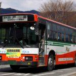 【交通】貨物と旅客の混載による物流と公共交通の可能性(政策アイディア)