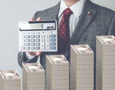 【健康保険】2年目に入った国民健康保険会計の広域化(政策アイディア)
