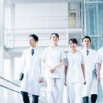 【医療】コロナで先送り、公立・公的病院の再編・ガイドライン改定(国政情報)