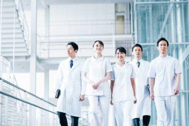 【医薬安全】子宮頸がん予防ワクチンに関する自治体の情報提供(社会・技術情報)
