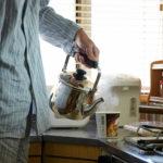 【介護】高齢者のフレイルが深刻化!コロナ禍における予防の取り組み(社会・技術動向)
