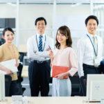 【人事】4月施行目前!会計年度任用職員に残された課題(国政情報)