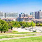 【街づくり】道路・駐輪場整備、シェアサイクルで、自転車活用を促進!(政策アイディア)