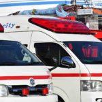 【消防】増え続ける救急搬送、隊員の負荷を軽減する具体策(政策アイディア)