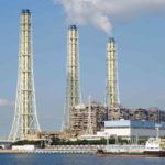 【環境】石炭火力発電所廃止方針、地元経済への影響は?新技術は?(社会・技術動向)