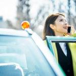 【交通】AIとMaaSで進化!地域を支える乗合タクシー&デマンドバス(事例研究)