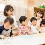 【福祉】コロナ禍で食生活に影響!子育て家庭や学生など困窮者への食料支援(政策アイディア)